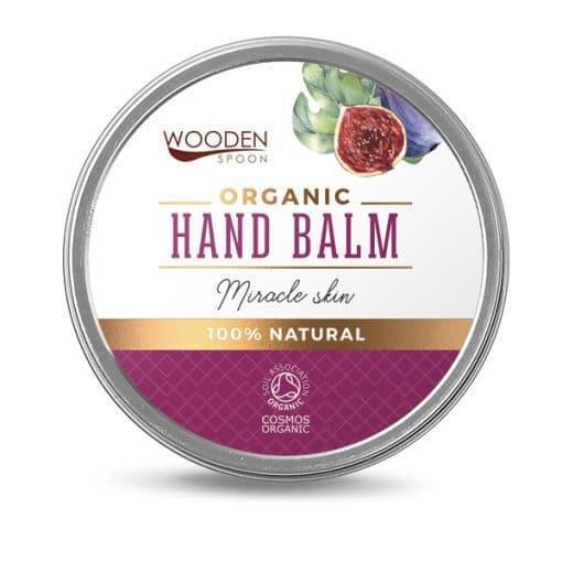 Балсам за ръце Miracle Skin 60ml