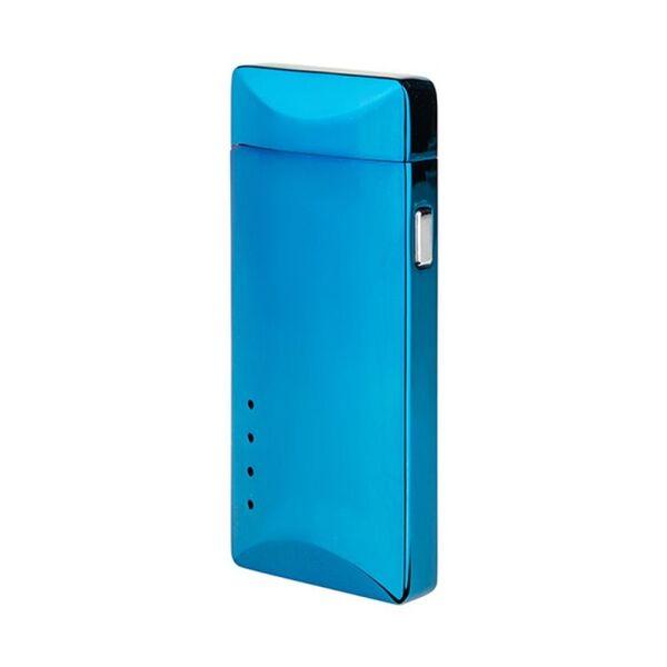 Плазмена запалка Formula Cosmo, blue