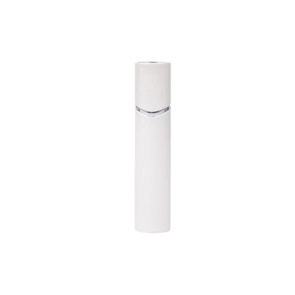 Запалка Hadson Sideward, бяла