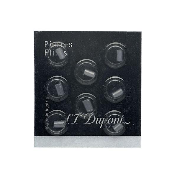Сиви камъчета S.T. Dupont
