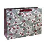 Подаръчен плик MAENA 37.3 x 27 x 11.5 см