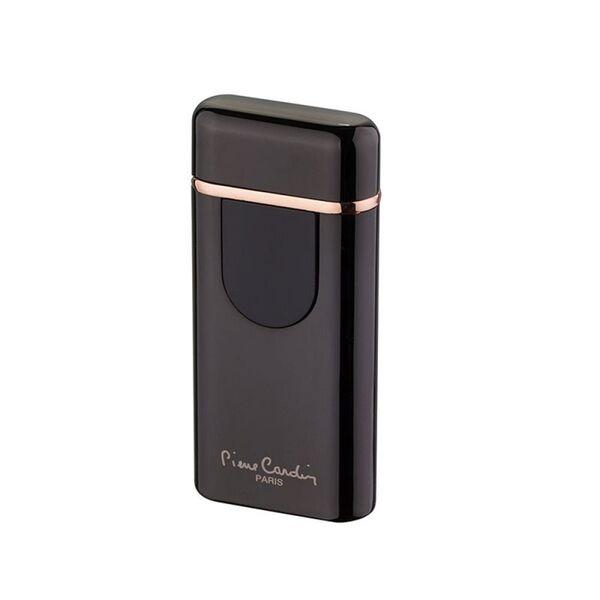 Плазмена запалка Pierre Cardin, черна