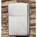 Запалка Zippo 24648  Herringbone