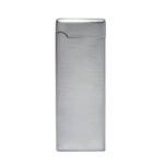 USB запалка Hadson - Allegro, хром