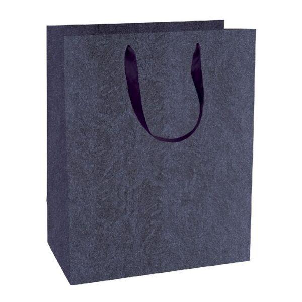 Подаръчен плик,Galactic Queens Blue,размер S