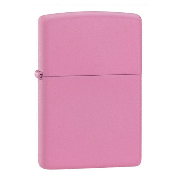 Запалка Zippo 238 Pink