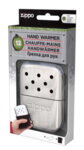 Джобна печка Zippo handwarmer, сива