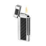 Запалка Silver Flame SF255
