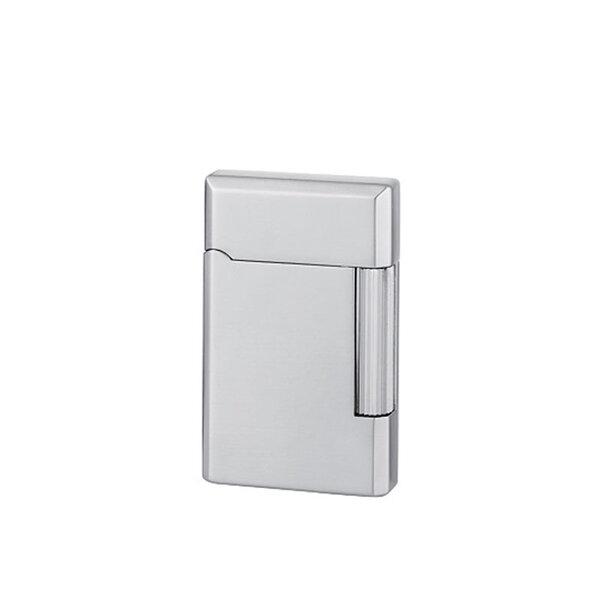Запалка WinJet Premium, хром