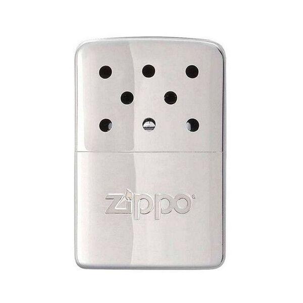 Джобна печка Zippo handwarmer (2021)