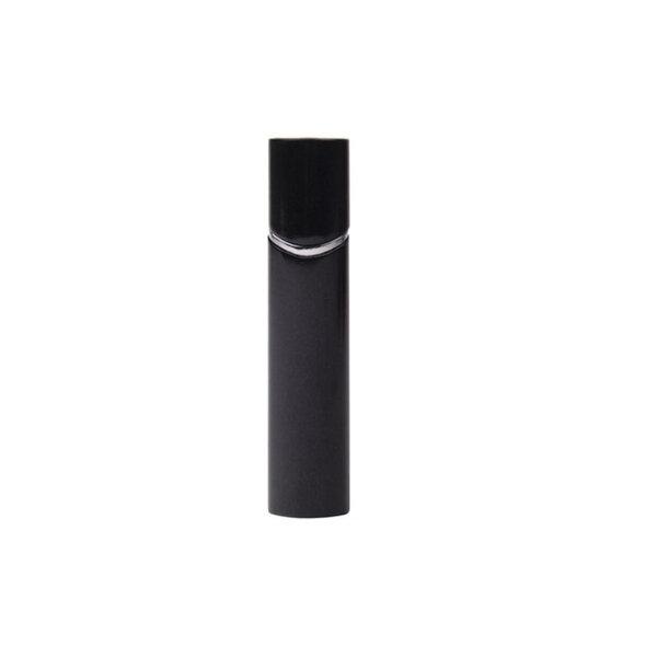 Запалка Hadson Sideward, черна