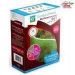 Тревна смеска GlobalGrass 4 в 1, мултиреновираща, за декоративни и спортни площи, 1 кг