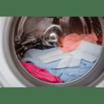 HEITMANN цветоулавящи кърпички за пране, 20 бр