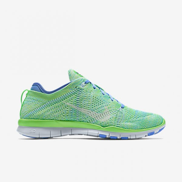 Online store for Nike Sneakers