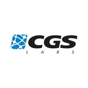 CGS Labs Изображение