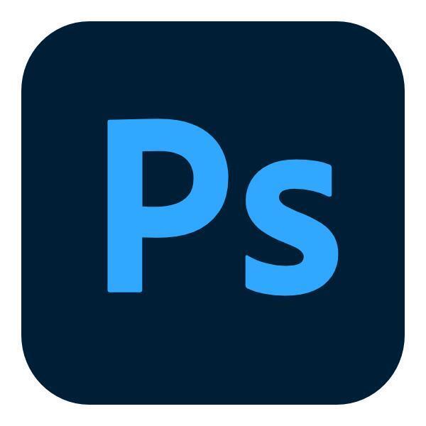 Adobe Photoshop 2022 for Teams