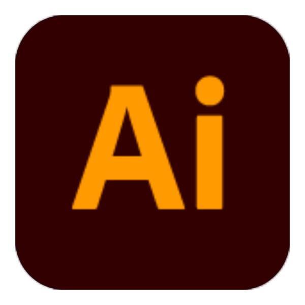 Adobe Illustrator 2022 for Teams