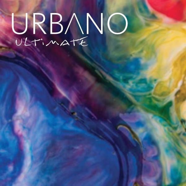 Urbano Ultimate