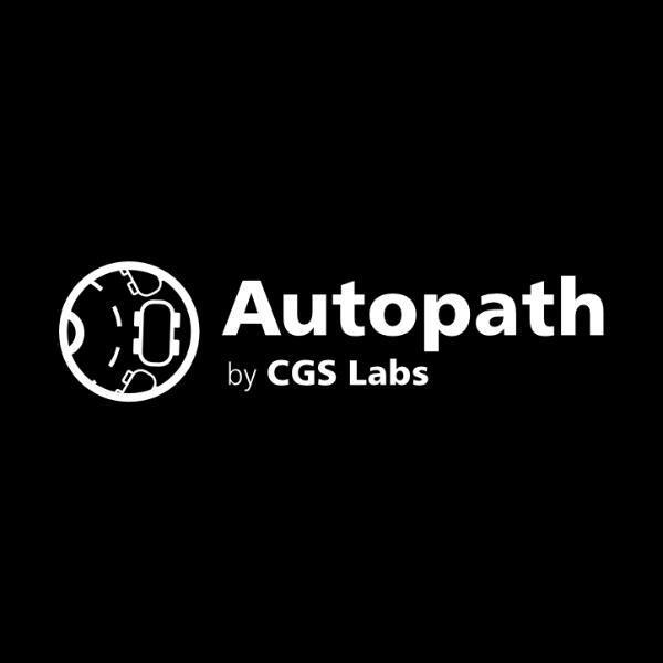 Autopath Pro 2022