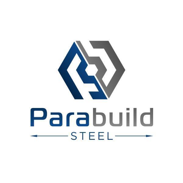Parabuild 6