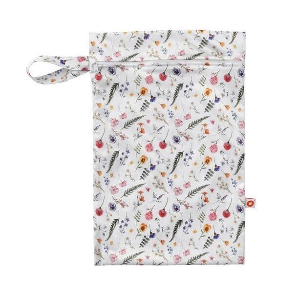 Торба за мокри дрехи Summer Meadow