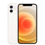 Смартфон Apple iPhone 12 4 GB 64 GB, Бял
