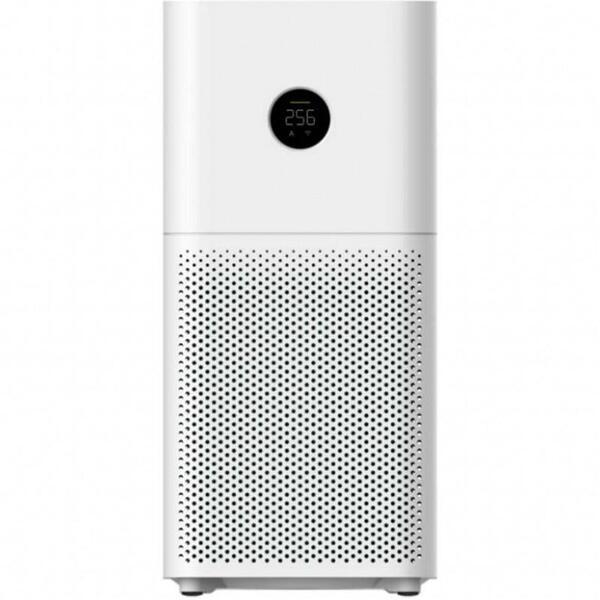 Пречиствател за въздух Xiaomi Mi 3C, Бял