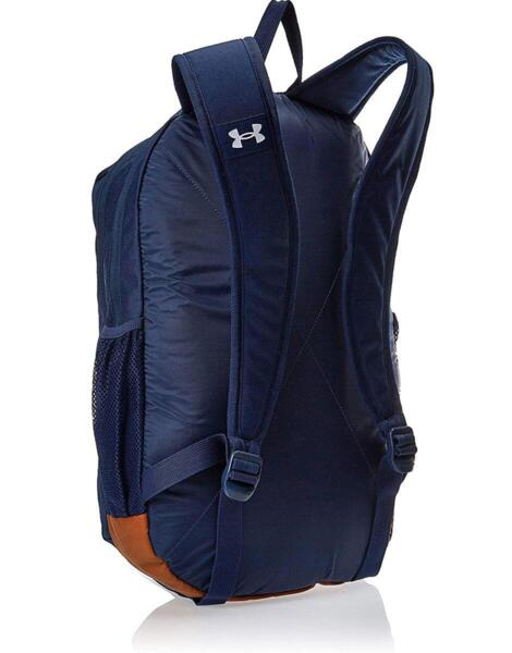 Мъжка раница  UNDER ARMOUR Roland Backpack Navy
