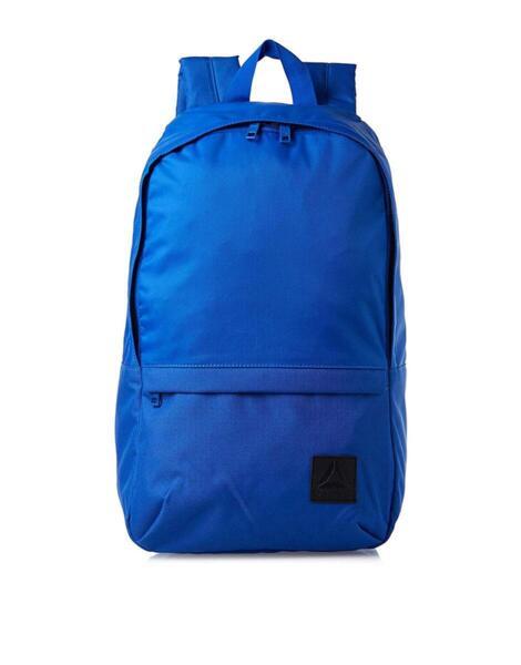 Мъжка раница REEBOK Style Found Backpack Royal