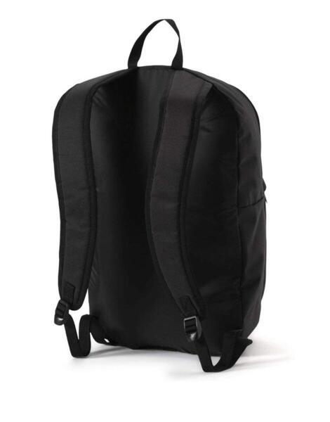 Раница PUMA Ac Milan Backpack Black