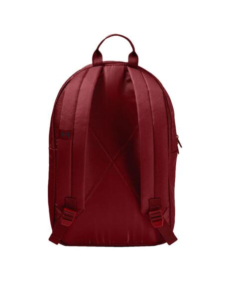 Раница UNDER ARMOUR Loudon Backpack Red
