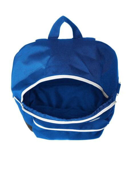 Раница ADIDAS Daily Backpack Blue