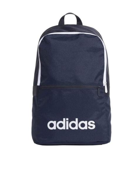 Раница ADIDAS Linear Daily Backpack Navy