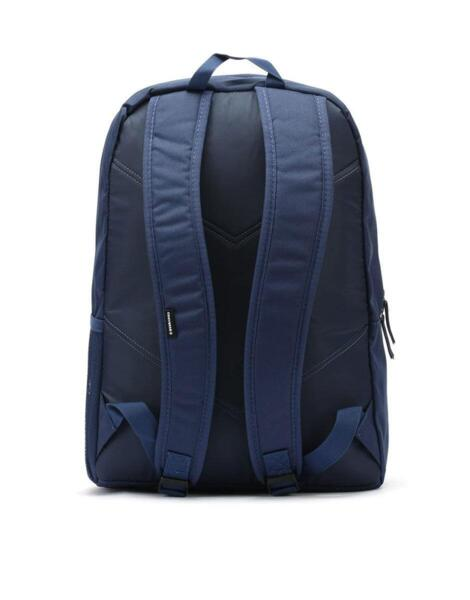 Раница Converse Speed Backpack Navy