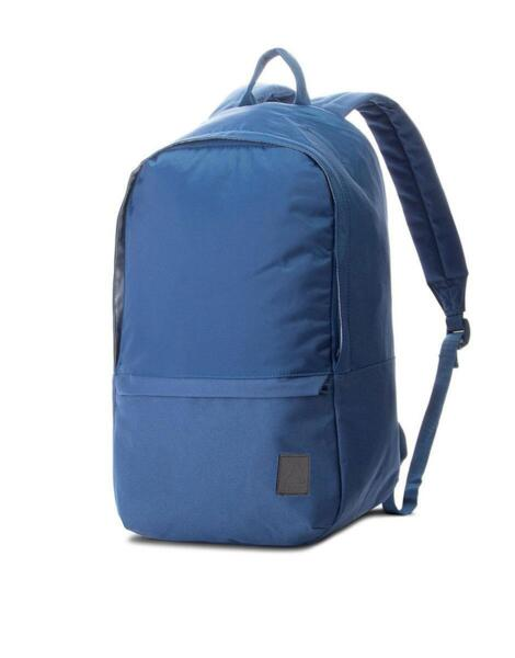 Раница REEBOK Style Found Backpack Blue