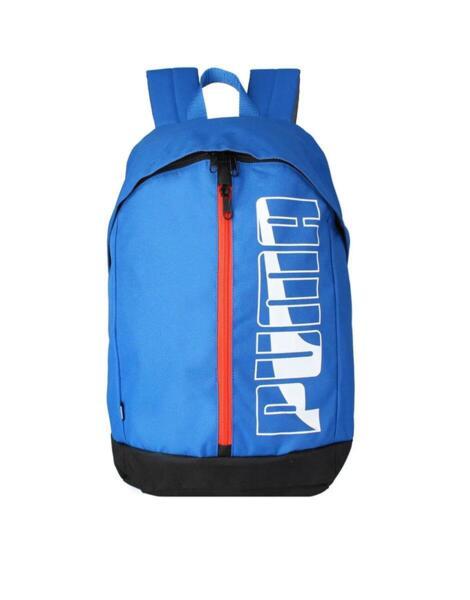 Раница PUMA Pioneer Backpack