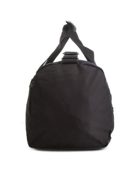 Сак REEBOK Act Fon S Grip Duffle Bag Black