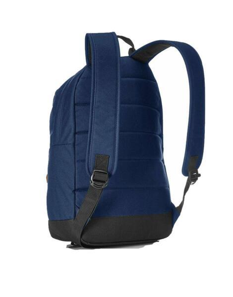 Раница TIMBERLAND Crofton Backpack