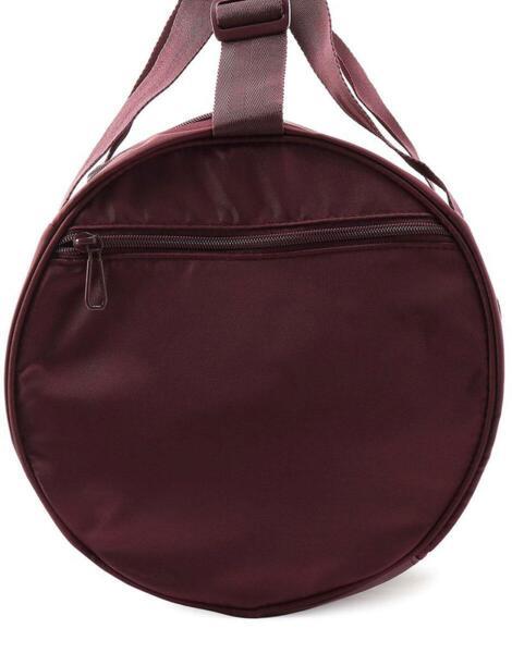 Сак PUMA At Shift Duffel Bag Purple