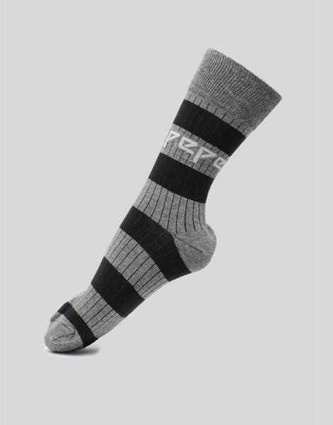 Чорапи PEPE JEANS 3-pack Benson Socks Multicolour
