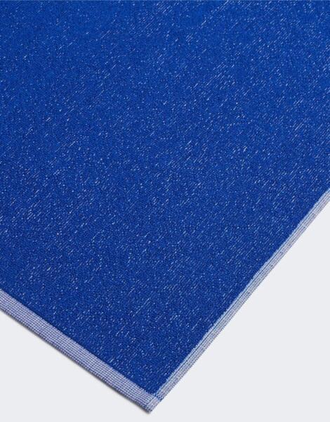 Плажна кърпа ADIDAS Swim Towel Large Blue