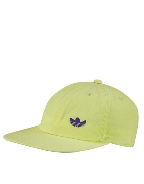 Шапка ADIDAS Shmoo Cap Yellow