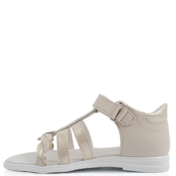 Елегантни сандали КК