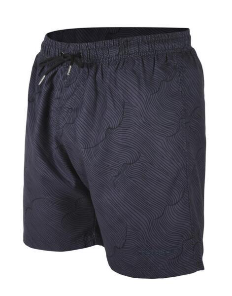 Мъжки шорти