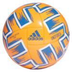 Футболна Топка ADIDAS Uniforia Club Ball Euro2020