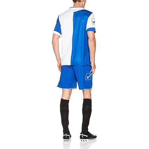 Спортен Екип GIVOVA Kit Combo MC 0203