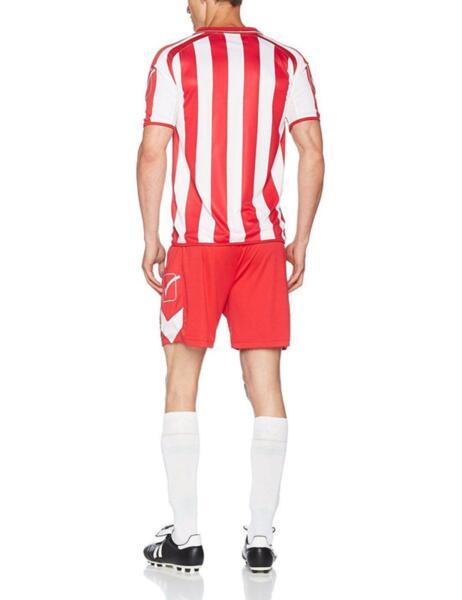 Футболен Екип GIVOVA Football Kit Supporter 1203