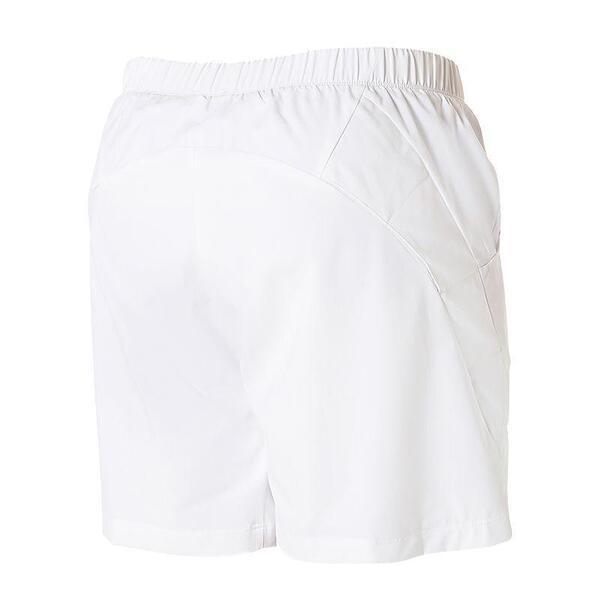 Мъжки Къси Панталони ASICS Athlete 7in Short