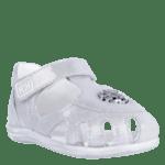 Бебешки сандали Колев и Колев