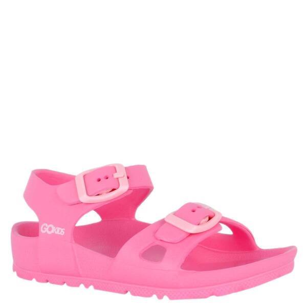 Детски сандали на Колев и Колев